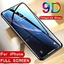 voordelige iPhone 5c hoesjes-9d beschermglas voor iphone 6 6s 7 8 plus x hard gehard glas op iphone 7 6 8 x r xs max schermbeschermer voor iphone 7 6 xr