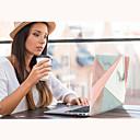 رخيصةأون غلاف MacBook Pro بحجم 13 بوصة-قشرة صلبة غلاف لماك بوك برو الهواء الشبكية حالة الهاتف 11/12/13/15 (a1278-a1989) الرخام pvc