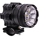 povoljno Auto prednja svjetla-2pcs / set led motorom prednja svjetla za maglu prednja svjetla
