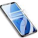 povoljno Maske/futrole za Galaxy S seriju-full cover mekani hidrogel film za samsung galaxy note 8 9 s8 s9plus zaslon zaštitnik za samsung s9 s8 plus s6 s7 rub ne staklo