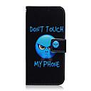 رخيصةأون أساور ساعات هواتف أبل-غطاء من أجل Apple اي فون 11 / iPhone 11 Pro / iPhone 11 Pro Max حامل البطاقات / ضد الصدمات / نموذج غطاء كامل للجسم كارتون TPU