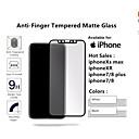 voordelige iPhone-hoesjes-voor iphone xs max xr x 8 7 6s plus matte schermbeschermer iphone xs max xr x 8 7 6s plus matte schermbeschermer film