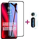 رخيصةأون واقيات شاشات Xiaomi-واقي شاشة زجاجي وفيلم واقي للعدسة ل xiaomi mi 9t / 9t pro / redmi k20 / k20 pro