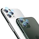 رخيصةأون واقيات شاشات أيفون 11 Pro-خفف من الزجاج على آيفون 11 الموالية ماكس زجاج عدسة الكاميرا حامي الشاشة لفون 11 2019 فيلم الزجاج واقية
