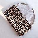 povoljno iPhone maske-leopard print imd futrola za mobitel prikladna je za jabuku 6 6s 6p 6sp 7 8 7p 8p x xs xr 11 11p brušenje protiv pada