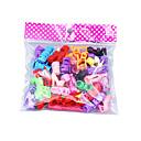 ieftine Haine Păpușă Barbie-Pentru Barbie Doll Pentru Fata lui păpușă de jucărie