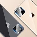 رخيصةأون واقيات شاشات أيفون 8 بلس-AppleScreen Protectorاي فون 11 (HD) دقة عالية كاميرا عدسة حامي 1 قطعة زجاج مقسي
