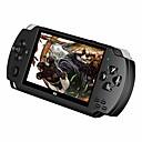povoljno Oprema za igre na smartphoneu-4,3 inčni psp128 bitni 8gb arkadna igraća konzola mp5 player