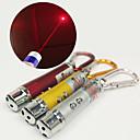 ieftine Gadget-uri De Glume-Farse Gadget Stilouri cu Șoc Electric Jucarii Cadou
