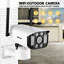 رخيصةأون Smart Plug-Wanscam k25 الذكية كاميرا ip لاسلكية 1080 وعاء ماء 4x تقريب رقمي اتجاهين الصوت التحكم عن مراقبة للرؤية الليلية 320 ptz دوران h.264 كاميرا الأمن