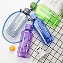 ieftine Pahare de Vin-Drinkware Termos / Rotativă PP (Polipropilenă) Mini / cadou iubit / cadou prietena sportiv / Cadou