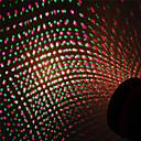 رخيصةأون مخففات التوتر-1PCS تتحرك كاملة السماء نجمة ليزر العارض إضاءة المشهد الأزرق&أمبير ، الأخضر بقيادة مصباح المرحلة في الهواء الطلق ضوء الليزر في الاتحاد الأوروبي التوصيل ac220v 230v 240v