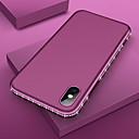 voordelige iPhone-hoesjes-luxe bling diamant zachte tpu-telefoonhoes voor iPhone 11 pro max / iphone 11 pro / iphone 11 / xs max xr xs x 8 plus 8 7 plus 7 6 plus 6 sexy strass frame siliconen schokbestendige beschermhoes