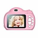povoljno CCTV Cameras-djeca mini kamera djeca edukativne igračke za djecu dječji pokloni rođendan poklon digitalni fotoaparat 1080p projekcija video kamera