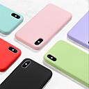 رخيصةأون أغطية أيفون-حالة السيليكون الأصلي الفاخرة الفاخرة لفون 7 8 زائد لحالة أبل لفون xs xs ماكس xr iphone 11 الموالية ماكس حالة الغطاء