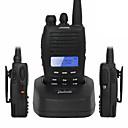 povoljno LED žarulje s nitima-puxing px-777 walkie talkie vhf 136-174 mhz 5w vox ctcss dcs fm dvosmjerni radio