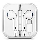 povoljno Ožičene ušice-usb digitalni stereo audio typec u slušalicama za uši za xiaomi samsung huawei sport žičane mikro slušalice slušalice hifi žica kontrola aud