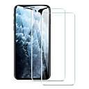 رخيصةأون أغطية أيفون-كامل غطاء حامي الشاشة الزجاج المقسى لفون 11 فيلم واقية من الزجاج واقية لفون 11 الموالية كحد أقصى