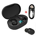 voordelige Herenhorloges-hodieng a6s draadloze oortelefoon voor airdots oordopjes bluetooth 5.0 tws headsets ruisonderdrukkende microfoon voor iphone huawei samsung xiaomi redmi