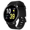 رخيصةأون قيود ساعات-ساعة ذكية H5 smart bt للياقة البدنية