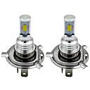 ieftine Faruri de Mașină-2 buc h7 h8 h11 9005 9006 hb4 h1 h3 3570 cip canbus bec cu led extern mașină led ceată lumini de conducere lampă sursă de lumină 12-24v