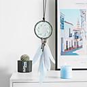 رخيصةأون ملصقات ديكور-زاك - القماش خمر 1 قطعة ديكورات الحائط