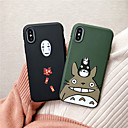 voordelige iPhone-hoesjes-cartoon patroon tpu case voor apple iphone 11 pro max 8 plus 7 plus 6 plus max achterkant
