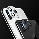 voordelige iPhone XS Max screenprotectors-Apple explosie modellen gemodificeerde lensfilm x / xs / xsmax seconden verandering 11promax camera iphone nep stickers x transformatie 11 beschermkap x verandering 11 lensstickers xs verandering 11