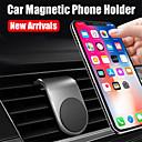 voordelige Auto DVR's-magnetische auto telefoon houder beugel stand ondersteuning voor iphone huawei samsung xiaomi oneplus mobiele telefoon