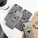 voordelige iPhone 5 hoesjes-glitter shine cartoon tpu-hoesje voor Apple iPhone 11 pro max 8 plus 7 plus 6 plus max patroon achterkant