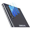 Недорогие Чехлы и кейсы для Galaxy Note 8-закаленное стекло для samsung galaxy note 10 plus стеклянная защитная пленка для камеры samsung note 10 примечание 10 plus note10 пленка