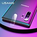 voordelige Galaxy Note-serie hoesjes / covers-SamsungScreen ProtectorGalaxy Note 10 Spiegel Camera Lens Protector 1 stuks Gehard Glas