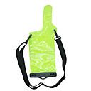 رخيصةأون أجهزة لاسلكي ووكي توكي-اسلكية تخاطب البيني للماء واقية غطاء حماية حقيبة نوع شائع ل باو فنغ tyt موتورولا woxun 365