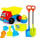 رخيصةأون ألعاب الماء-لعبة سيارات للأطفال عطلة لهو ABS 9 pcs / حجم كبير