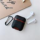 povoljno iPhone maske-Θήκη Za AirPods Cool Kućište slušalica Tvrdo