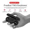 رخيصةأون سماعات أذن لاسلكية حقيقية-P10 المحمولة تهمة مربع tws bluetooth5.0 ماء الرياضة سماعة ياربود لسماعات الهاتف اللوحي
