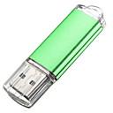 povoljno USB memorije-litbest usb flash diskovi usb 2.0 car usb stick 16gb mini mobile prijenosni memorijski stick