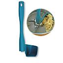 رخيصةأون أدوات الفاكهة & الخضراوات-الدورية ملعقة للطبخ ل tm5 / tm6 / tm31 إزالة scooping و parting الغذاء الملحقات أداة مطبخ