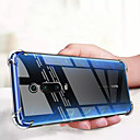 cheap Xiaomi Case-Luxury Shockproof Silicone Phone Case For Xiaomi Mi 9T Pro Mi 9 SE CC9e Mi 8 Lite Max 3 6X 5X Mi Play Cases Transparent Protection Back Cove