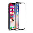 voordelige iPhone 11 Pro screenprotectors-Apple Screen Protectoriphone 11 High Definition (HD) front screen protector 1 stuk gehard glas