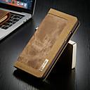 رخيصةأون أغطية أيفون-القضية caseme ل 11 / iphone 11 الموالية / iphone 11 الموالية ماكس قضية الهاتف المحمول / حامل البطاقة / صدمات / قماش