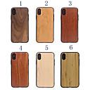 povoljno iPhone maske-futrola za iphone 6 / 6s / 6s plus / 7/8 / 7plus / 8plus / iphonex / iphonexs / iphonexr / iphonexs max / iphone 11 pro max / 11/11 pro / 11 pro max drvena futrola za telefon