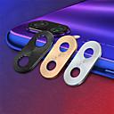 رخيصةأون واقيات شاشات Xiaomi-حامي عدسة الكاميرا المعدنية ل xiaomi redmi 7 / note 7 / note 7 pro عالية الوضوح (HD)
