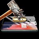 رخيصةأون واقيات شاشات أخرى-حامي الشاشة ل ون بلس 7t / 7 الزجاج المقسى حامي الشاشة الأمامية عالية الوضوح (HD) / 9H صلابة