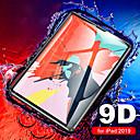 ieftine Ecrane Protecție Tabletă-protector de ecran geam temperat pentru ipad pro 11 10.2 2019 9.7 2018/2017 ipad mini 5 4 ipad air 5 6 muchie curbă 9d