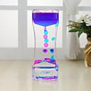 رخيصةأون مخففات التوتر-Hourglass إبداعي حداثة بلاستيك للصبيان للفتيات ألعاب هدية