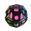 povoljno Muški satovi-Magic Cube IQ Cube Gear Glatko Brzina Kocka Magične kocke Antistresne igračke Male kocka Stručni Razina Brzina Profesionalna Classic & Timeless Dječji Odrasli Igračke za kućne ljubimce Dječaci