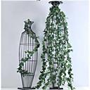 رخيصةأون أزهار اصطناعية-الزهور الاصطناعية 6 فرع الدعائم مرحلة النمط الكلاسيكي النباتات الرعوية