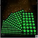 olcso Világító játékok-LED világítás Zvijezda Világítás Romantikus Játékok Ajándék