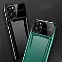 tanie Etui / Pokrowce do Samsunga Galaxy S-samsung galaxy s10 etui na telefon komórkowy s10e high-end note8 pokrowiec ochronny s9 plus szkło twarda skorupa s8 kreatywny przypływ ultra-cienki note9 osobowość nietłukąca jasna skorupa